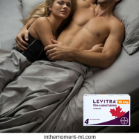 Levitra-Erectile-Dysfunction-Treatment
