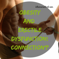 Obesity-and-Erectile-Dysfunction
