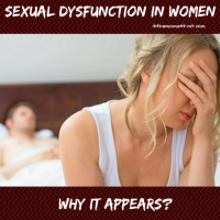 Sexual-Dysfunction-in-Women